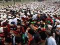 Epidemiolog Khawatirkan Klaster Baru Kedatangan Rizieq Shihab