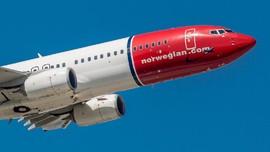 Tak Mampu Bayar Utang, Norwegian Air Ajukan Pailit