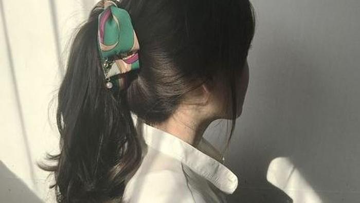 Tampil Stylish dengan Gaya Rambut ala Idol K-Pop