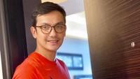 <p>Selama pandemi Corona atau COVID-19, Gunawan bersama istri dan kedua anaknya tinggal di Singapura, Bunda. Demi keluarga, aktor 47 tahun ini rela lho menolak tawaran syuting di Tanah Air. Ayah idaman banget sih. (Foto: Instagram @gunawan_sudrajat_real)</p>