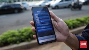 Menimbang Untung-Rugi Bank Digital