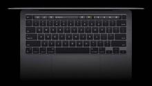 Menimbang Untung-Rugi Beli MacBook Pro 13 2020