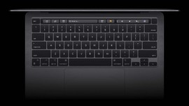 Jajaran MacBook Baru yang Bakal Pakai Chipset Apple Silicon