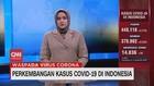 VIDEO: Kasus Covid-19 di Indonesia Capai 448.118 orang