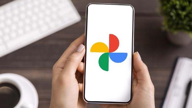 Google mengumumkan komitmen senilai US$11 juta atau sekitar Rp155,1 miliar untuk mendukung pemulihan ekonomi nasional di Indonesia.