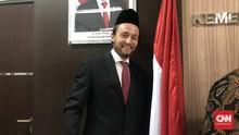 Alasan Marc Klok Dicoret dari Timnas Indonesia
