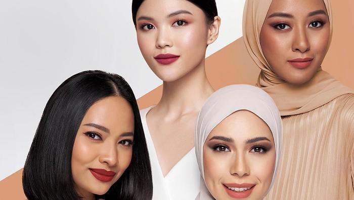 Salah Satu Rahasia Kecantikan Wanita Turki Hadir di indonesia!