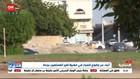 VIDEO: Ledakan di Pemakaman Non-Muslim, 2 Orang Terluka