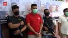 VIDEO: Pelaku Begal Sepeda Anggota TNI, Menyerahkan Diri