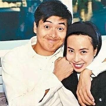 7 Potret Mesra Chow Yun Fat Dan Istri Jadi Pasangan Favorit Netizen Hong Kong Foto 2