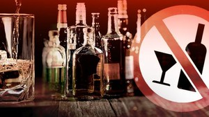 Polemik RUU Minuman Beralkohol