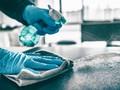 CDC: Sebagian Besar Kasus Corona Ditularkan dari OTG