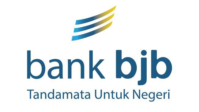 83 Karyawan Bank Positif Corona Kantor Lockdown