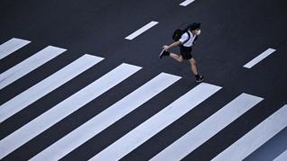 NYALANG: Cahaya di Ujung Jalan Temaram