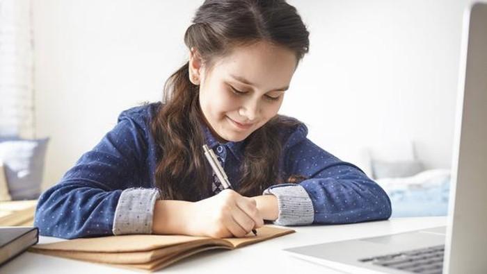 Perdalam Skill dengan Belajar Lewat 4 Website Online Course Berikut Ini