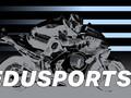 Edusports: Peraturan Mesin di MotoGP