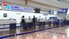 VIDEO: Gelombang Ketiga Covid-19 Ancam Jepang