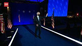 VIDEO: Biden Kebut Transisi Walau Dihambat Pemerintahan Trump
