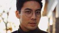 <p>Nah, pria berusia 31 tahun ini masuk dalam nominasi 100 Wajah Tertampan Dunia 2020. (Foto: Instagram @yoshi_sudarso)</p>