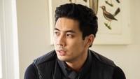 <p>Yoshi Sudarso merupakan model sekaligus aktor tampan yang lahir di Jakarta pada 1989. (Foto: Instagram @yoshi_sudarso)</p>