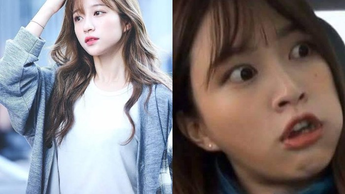 6 Idol K-Pop yang Ekspresi Wajahnya Sering Dijadikan Meme