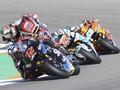 Siapa Juara Dunia Moto2?