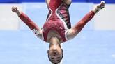 Beragam perjuangan dilalui atlet dalam sepekan terakhir demi mencapai impian mereka, berjaya di arena dan meraih trofi.