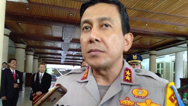 Polda Jawa Barat menyatakan akan menyelidiki dugaan unsur pidana pihak RS Ummi yang diduga menghambat kerja Satgas Covid-19 Kota Bogor.