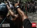 Surya Anta Terjun Aksi 1 Desember, Massa Serukan Referendum