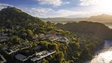 Terpesona Sustainable Food Sembari 'Mengejar' Matahari Bali