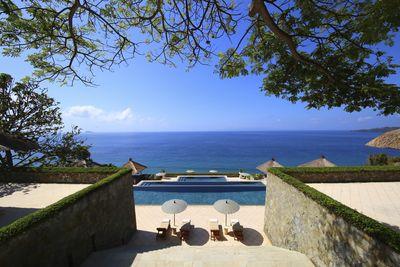 Waduh! Zona Hijau di Bali Bakal Dibuka untuk Pariwisata