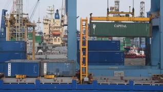Nilai Perdagangan RI-Kuba 2020 Melesat Hampir 9 Kali Lipat