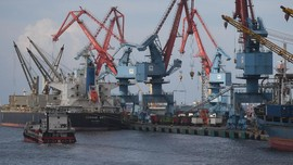 Dubes Uni Eropa Yakin IEU-CEPA Bantu Pemulihan Ekonomi RI