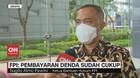 VIDEO: FPI: Pembayaran Denda Sudah Cukup