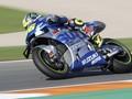 Sudah Juara Dunia, Mir Tanpa Beban di MotoGP Portugal