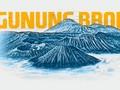 INFOGRAFIS: Fakta Menarik Gunung Bromo