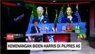 VIDEO: Kemenangan Biden-Harris di Pilpres AS (5/5)
