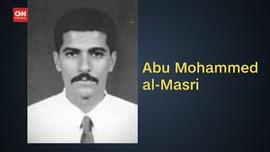 VIDEO: Misteri Kematian Orang Nomor Dua Al-Qaeda di Iran