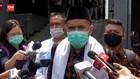 VIDEO: FMPU DKI Laporkan Nikita Mirzani Ke Polisi