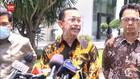 VIDEO: Komnas HAM Usul Perpres Kebebasan Beribadah ke Jokowi