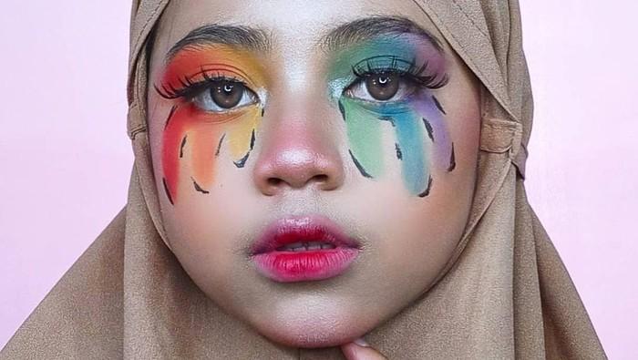 5 Beauty Vlogger Anak Ini Kecil-Kecil Cabe Rawit!