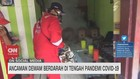 VIDEO: Ancaman Demam Berdarah di Tengah Pandemi Covid-19