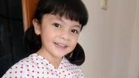 <p>Selain sinetron Ikatan Cinta, Fara Shakila pernah membintangi film horor Jailangkung. (Foto: Instagram @farashakila2015)</p>