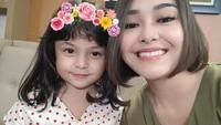 <p>Sinetron Ikatan Cinta kini menjadi salah satu tontonan hit di layar kaca Indonesia. (Foto: Instagram @farashakila2015)</p>