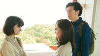 Sinopsis True Mothers, Perwakilan Jepang di Oscar 2021
