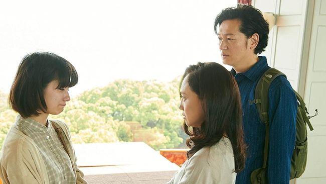 True Mothers menjadi film perwakilan resmi Jepang dalam ajang Oscar 2021 untuk kategori Best International Feature Film. Berikut sinopsis film True Mother.