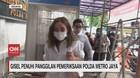 VIDEO: Gisel Penuhi Panggilan Pemeriksaan Polda Metro Jaya