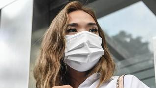 Kasus Video Porno Gisel Bikin Hidup Michael Yukinobu Berubah