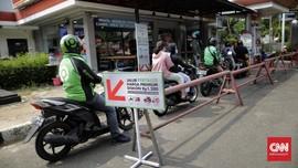 Pertalite di Medan Hingga Sampit Turun Seharga Premium