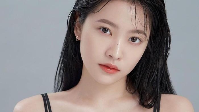 Punya Tubuh dan Wajah Ideal, Yeri Red Velvet Bagikan Rahasianya!
